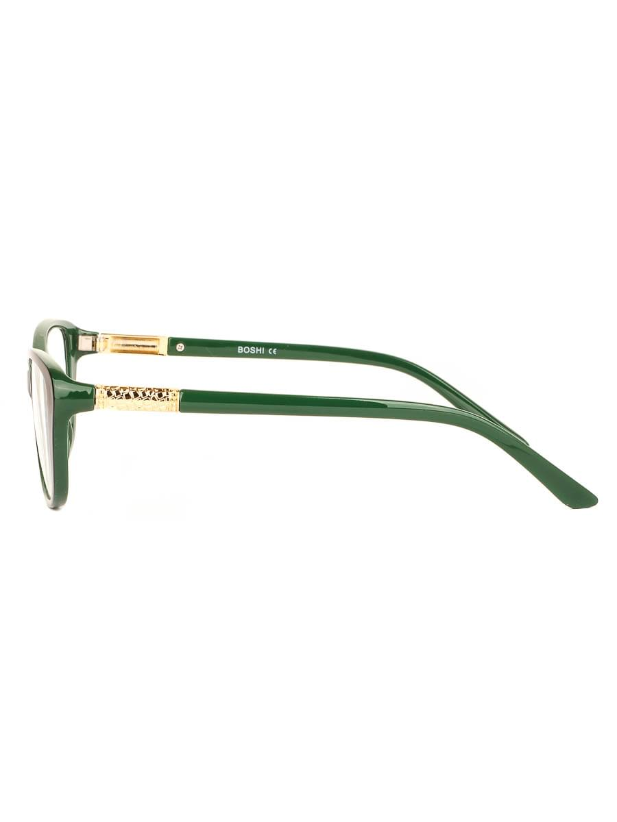 Готовые очки BOSHI B7103 C1 (-9.50)