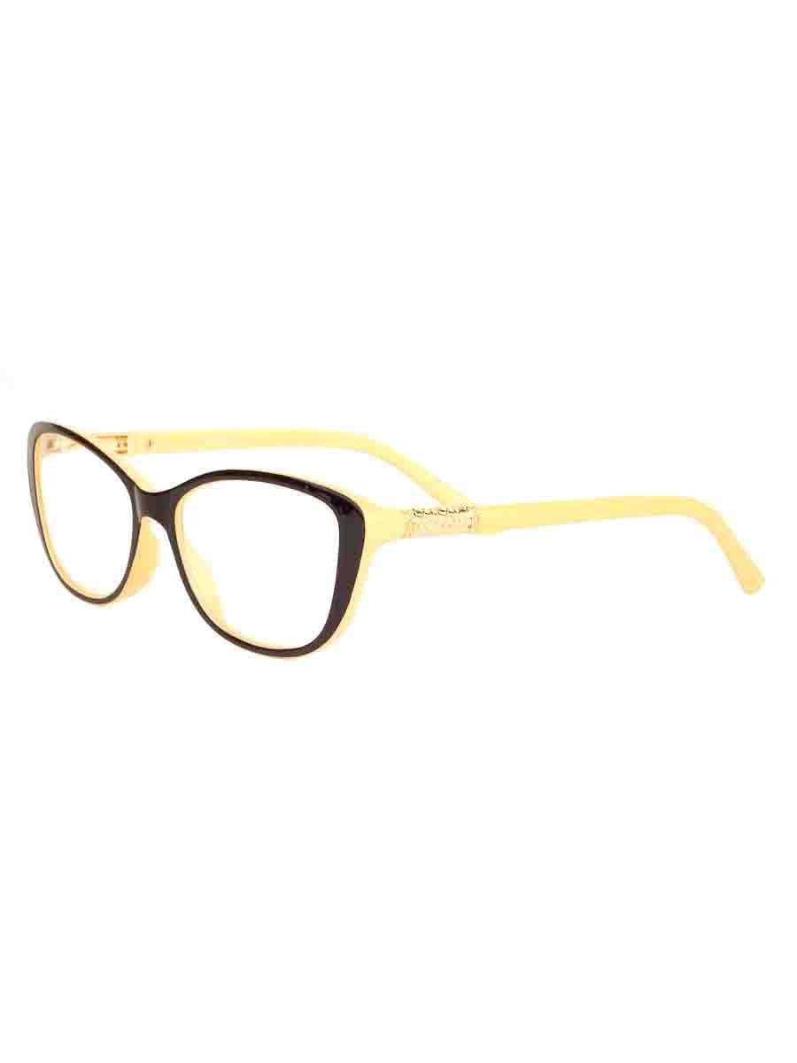 Готовые очки BOSHI B7103 C2 (-9.50)