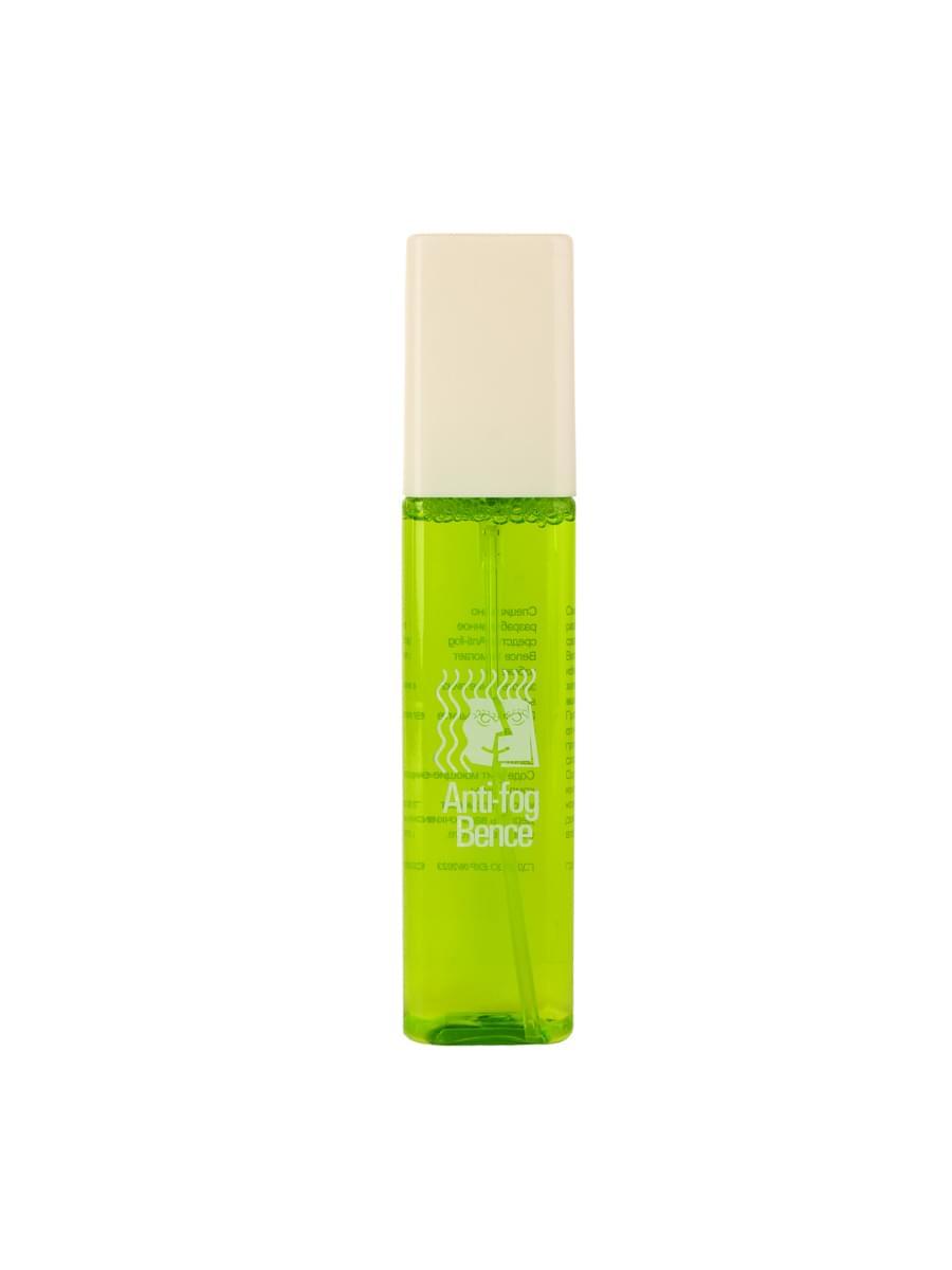 Спрей для очков Anti-fog bence Зеленые №2