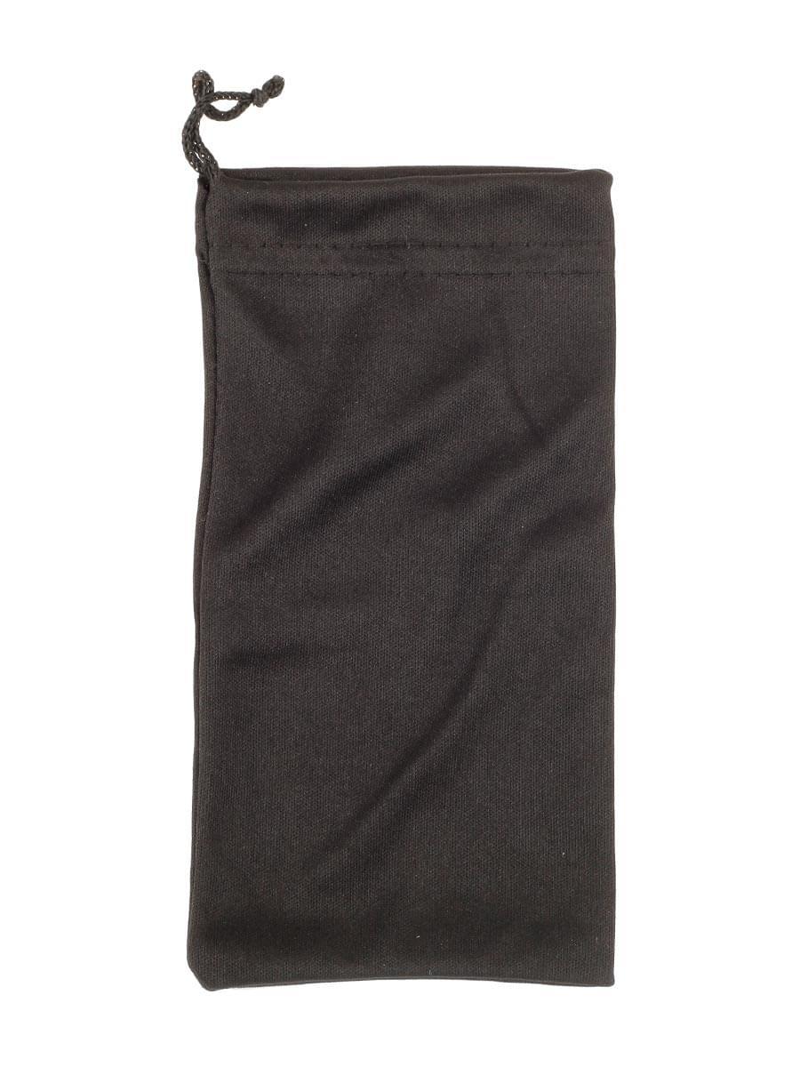 Мешочек для очков упаковка 10шт TAO 1