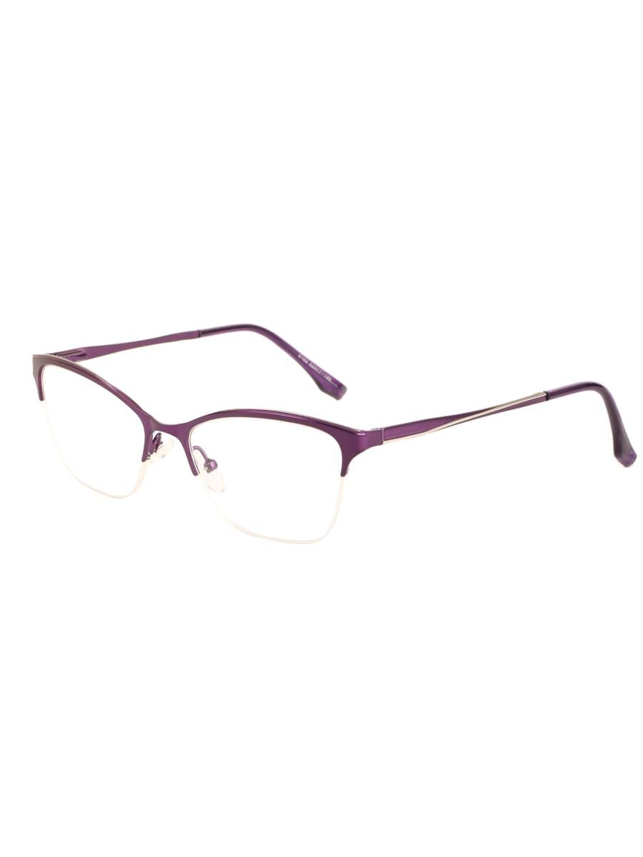 Готовые очки Keluona 6102 VIOLET (-9.50)