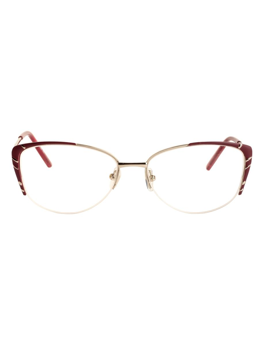 Готовые очки Keluona 7156 C2 (-9.50)