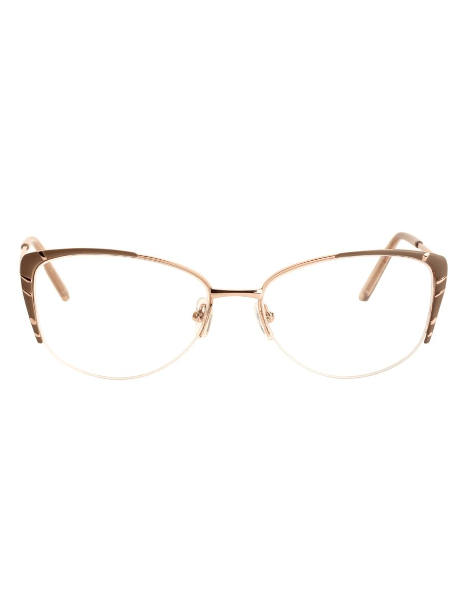 Готовые очки Keluona 7156 C4 (-9.50)