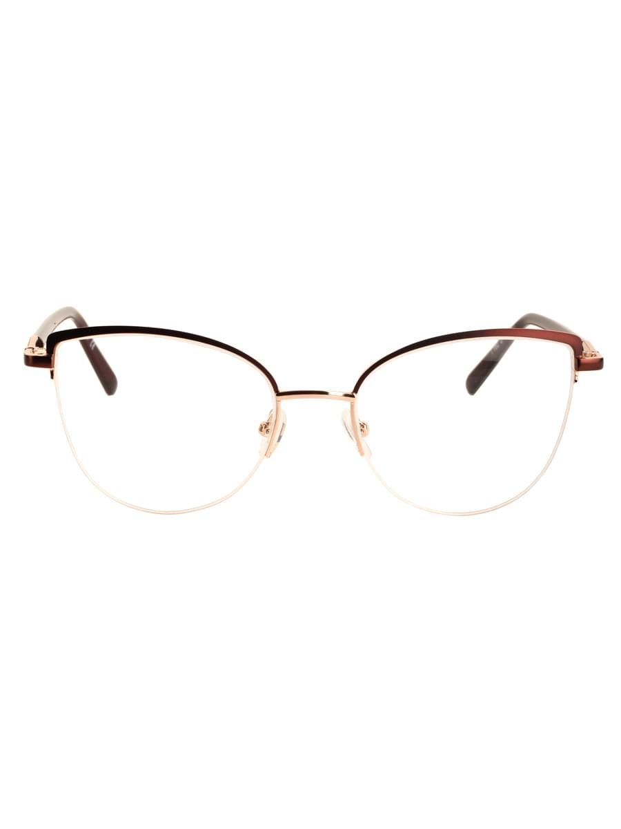 Готовые очки Keluona 7160 C1