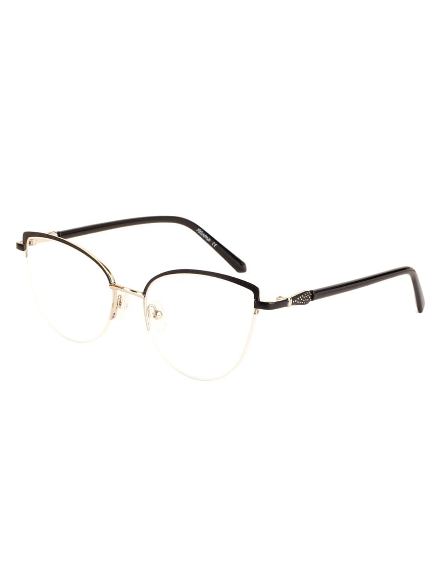 Готовые очки Keluona 7160 C2 (-9.50)