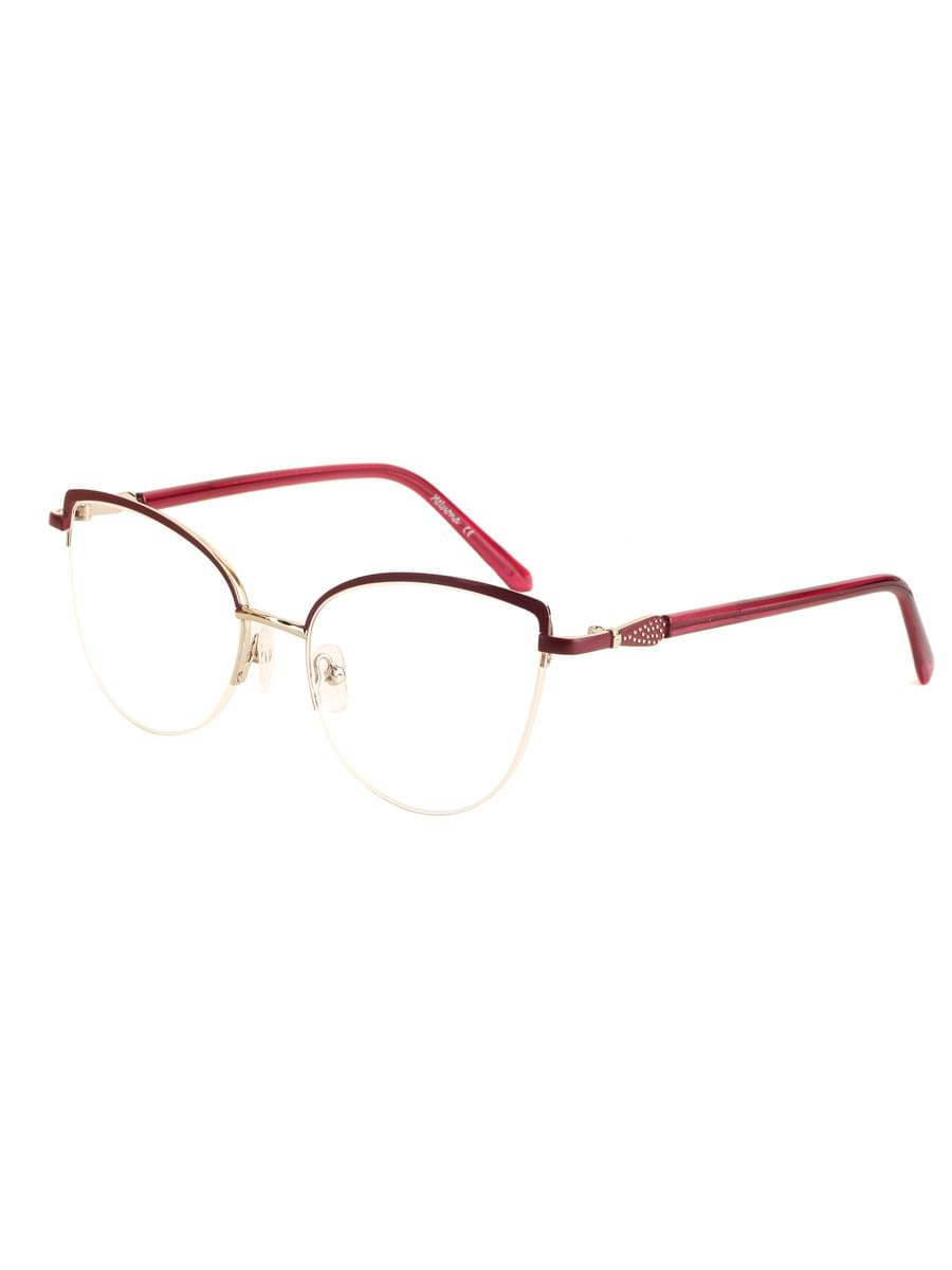 Готовые очки Keluona 7160 C3 (-9.50)