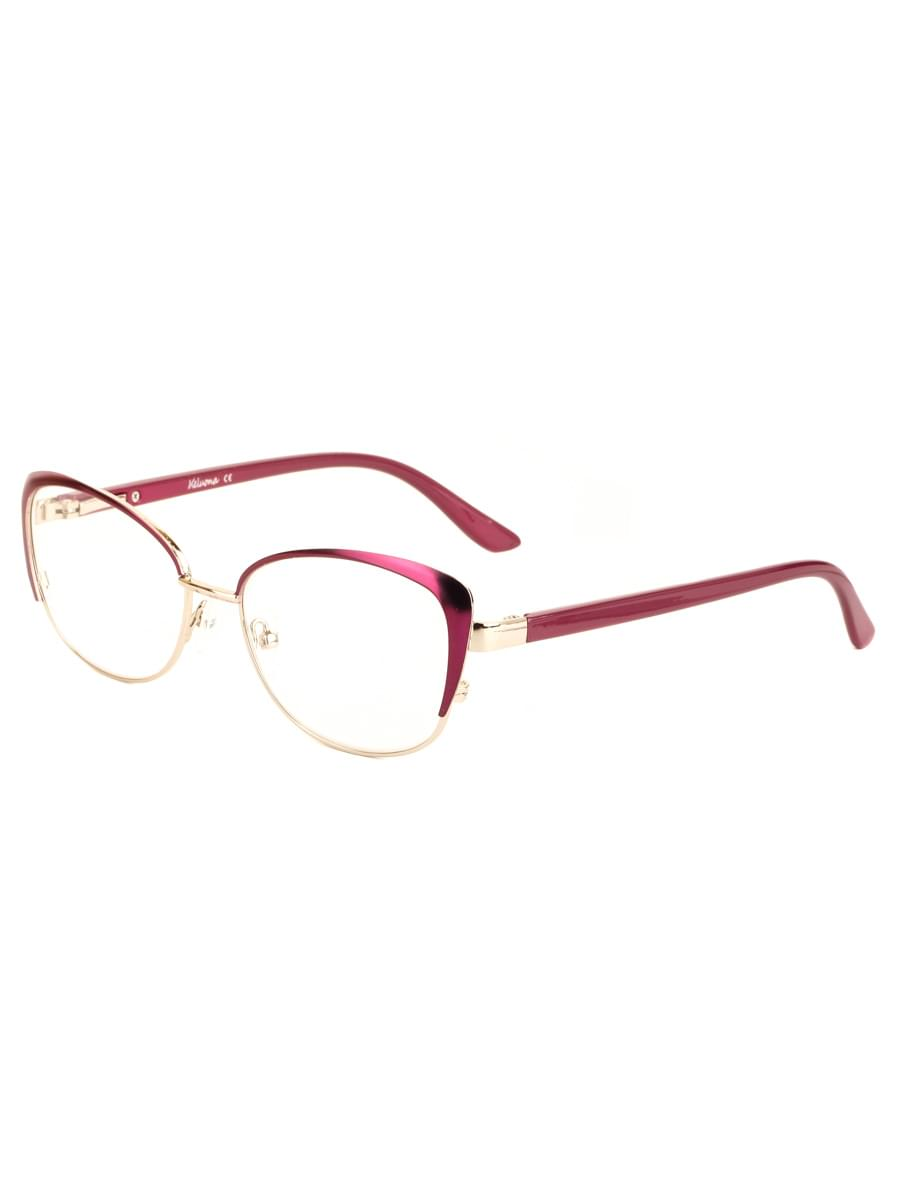 Готовые очки Keluona 7163 C3 (-9.50)