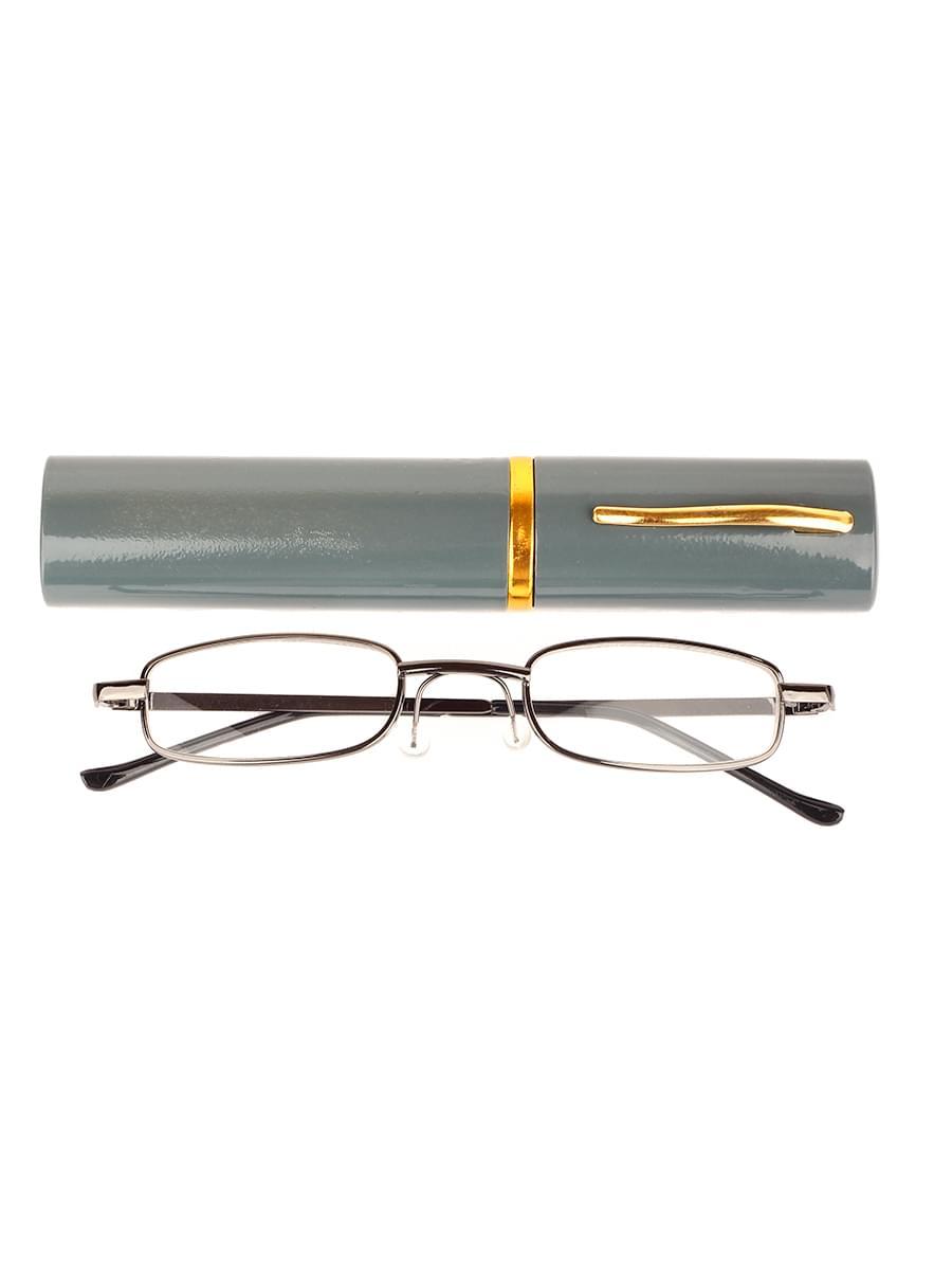 Готовые очки Astrid AS8026 C1 Ручка узкая, Не годен (-9.50)