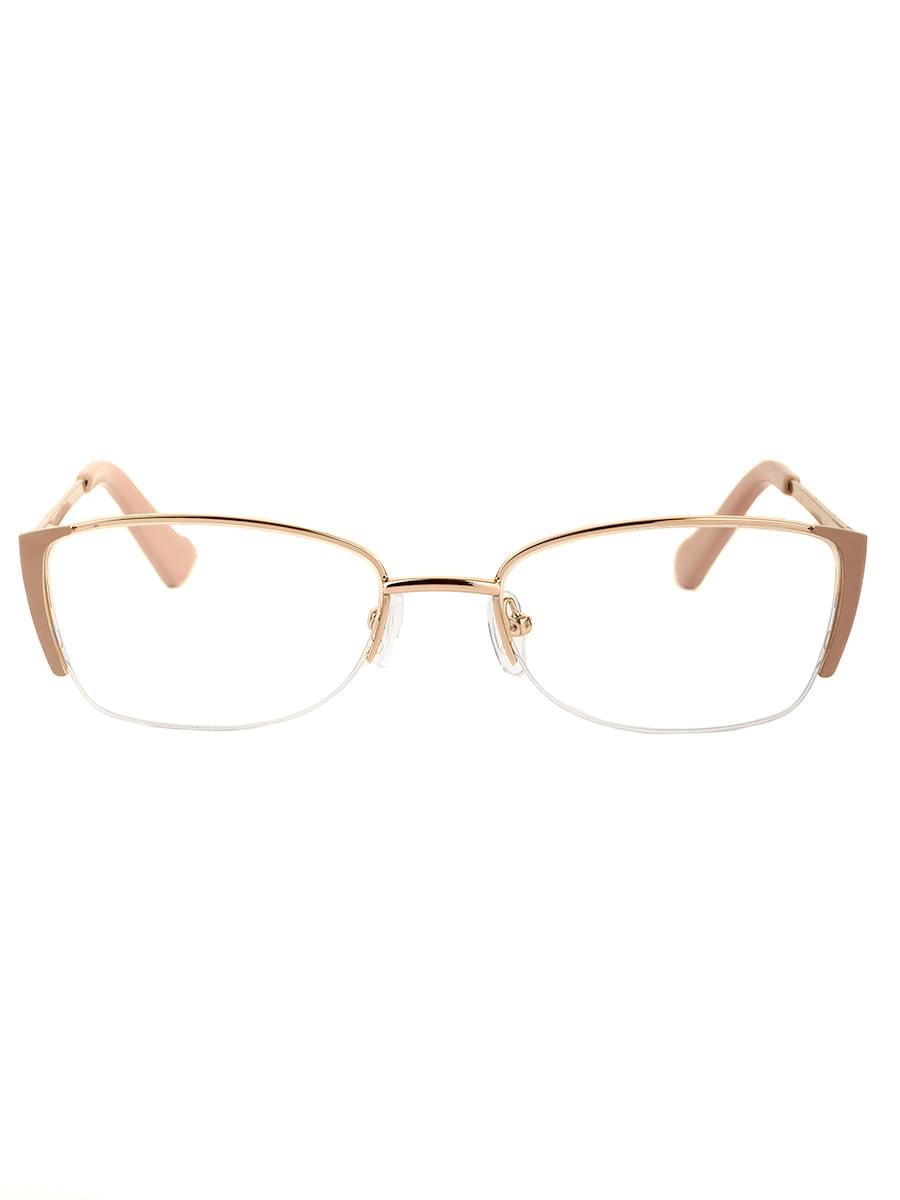 Готовые очки Sunshine 1317 C1