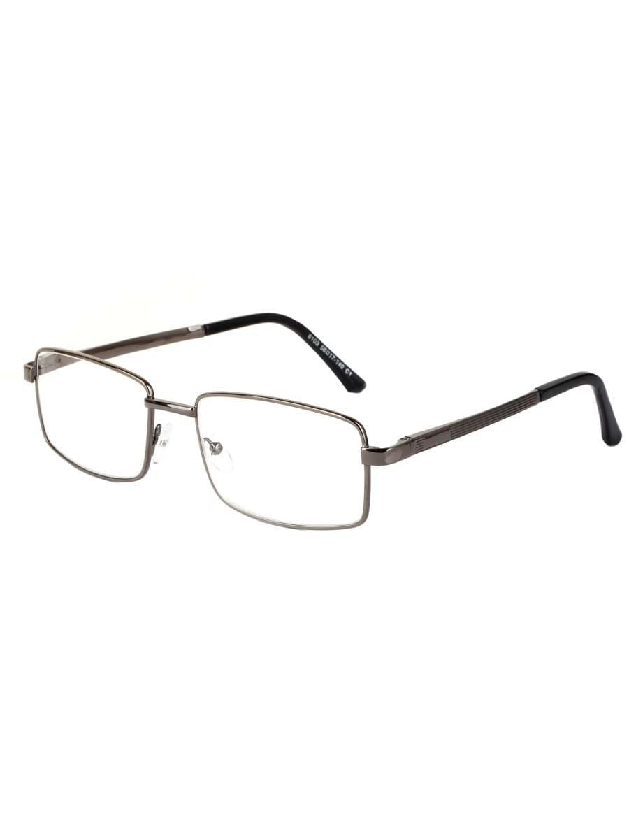 Готовые очки Keluona 6103 C1 (-9.50)