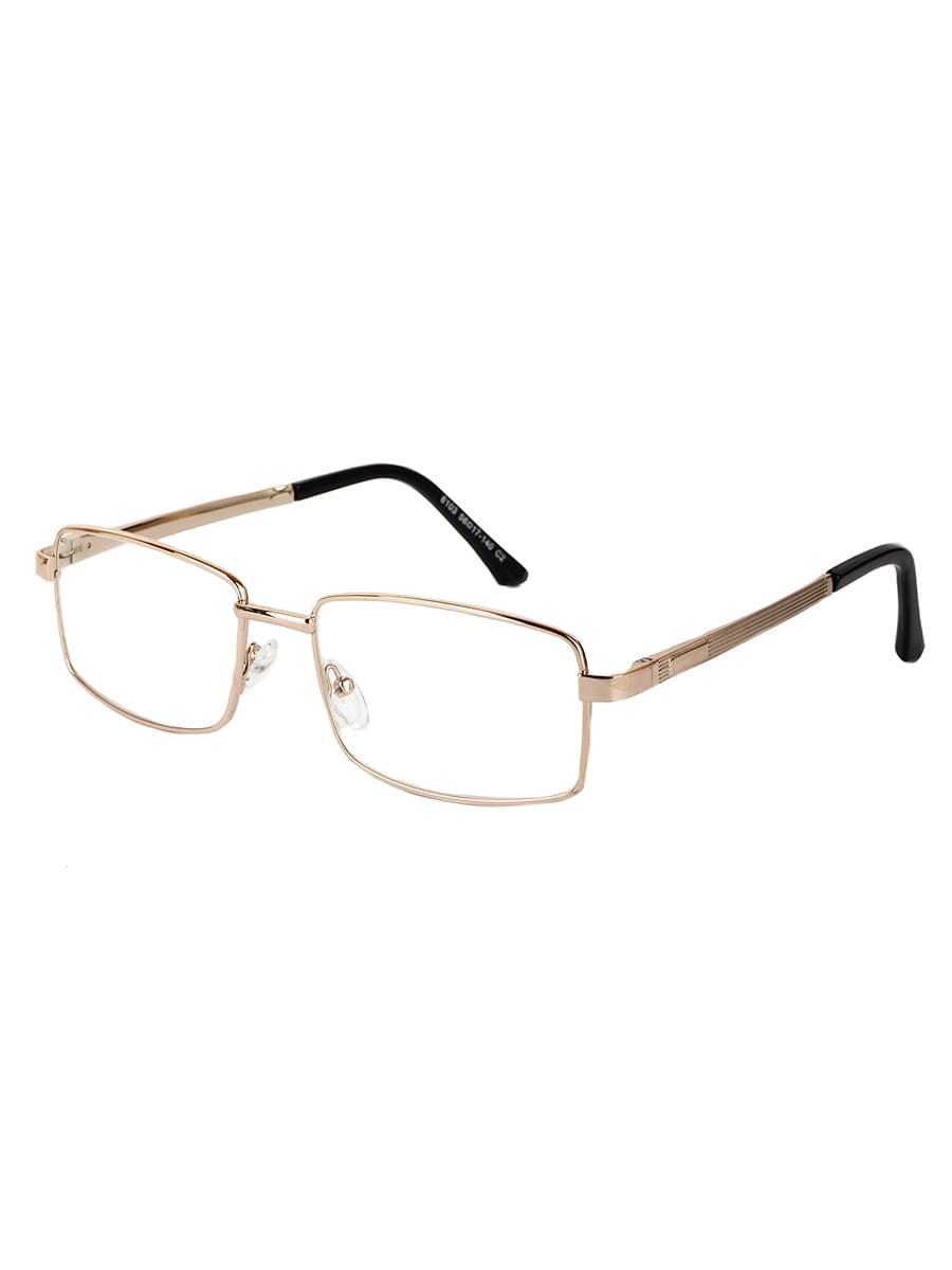 Готовые очки Keluona 6103 C2 (-9.50)
