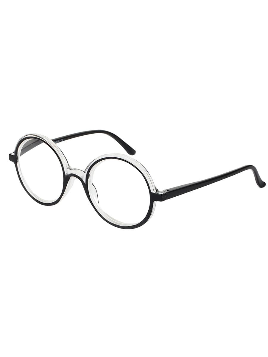Готовые очки Keluona B7150 C1 (-9.50)