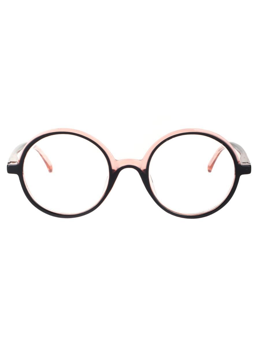 Готовые очки Keluona B7150 C2 (-9.50)