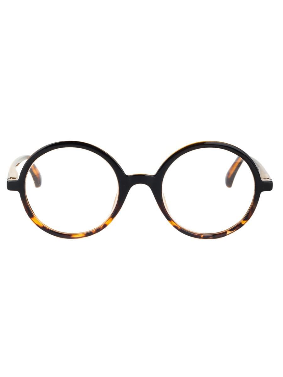 Готовые очки Keluona B7150 C3 (-9.50)