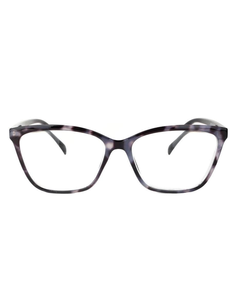 Готовые очки Keluona B7170 C2 (-9.50)