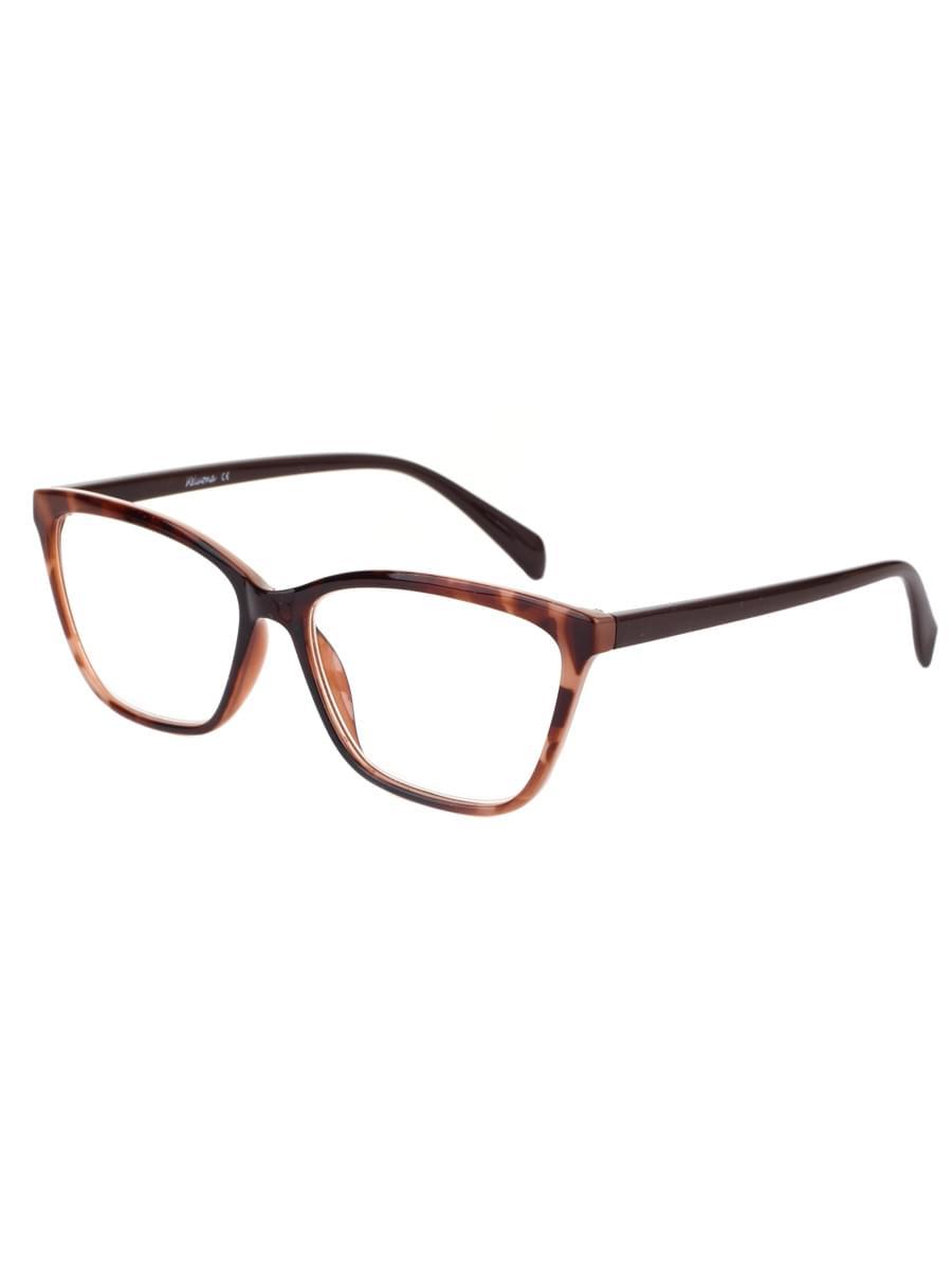 Готовые очки Keluona B7170 C3 (-9.50)