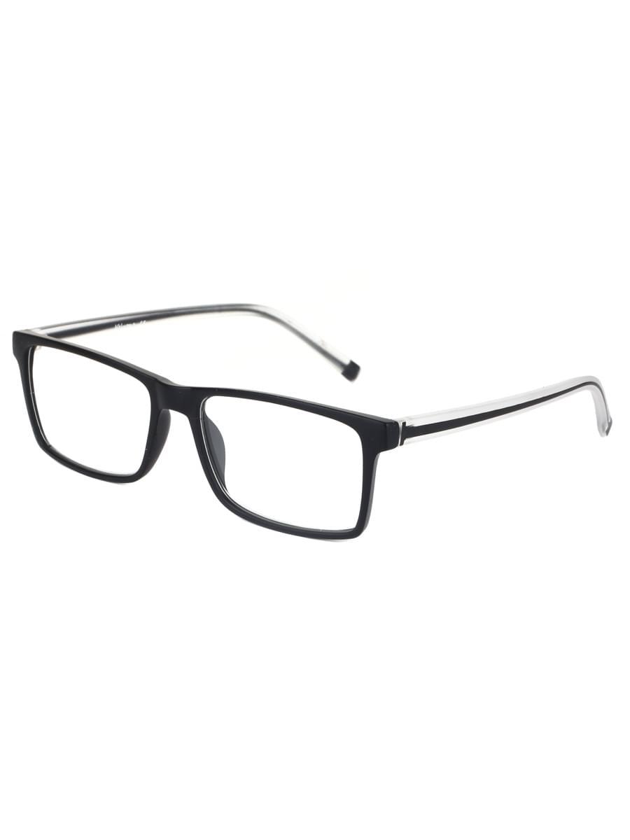 Готовые очки Keluona B7181 C1 (-9.50)