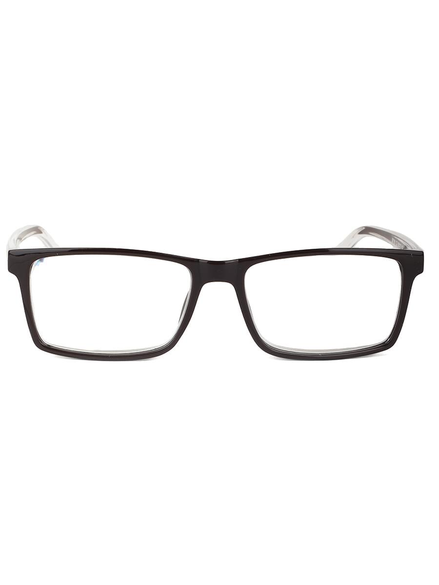 Готовые очки Keluona B7181 C3 (-9.50)