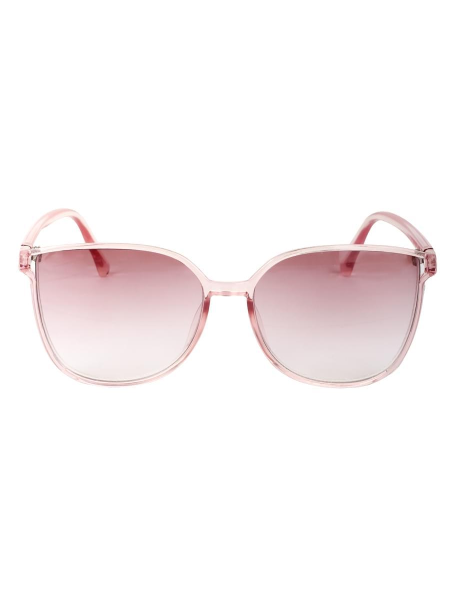 Готовые очки Keluona B7198 C1 Тонированные (-9.50)