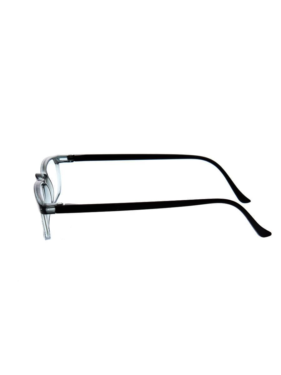 Готовые очки Most 2101 Серые (-9.50)