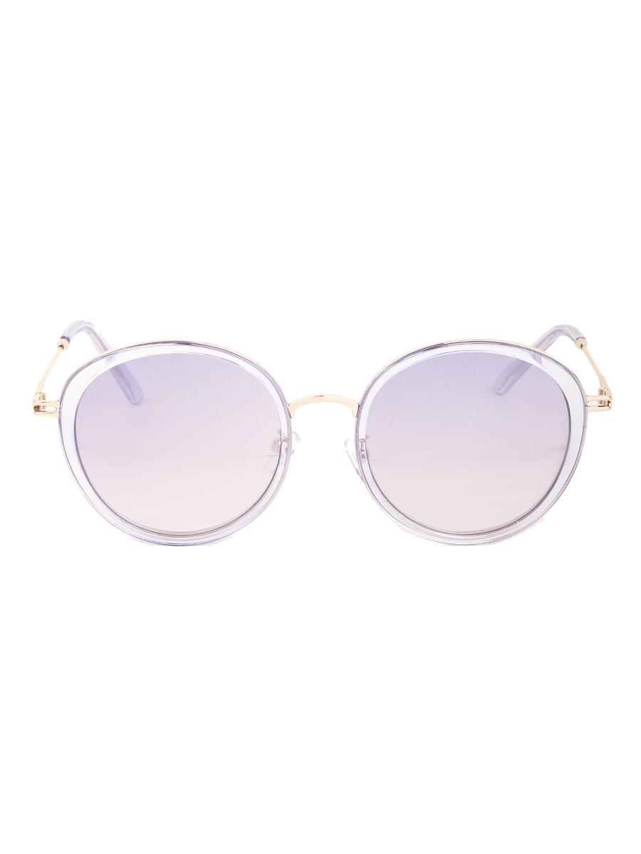 Солнцезащитные очки BOSHI EM2006 C6