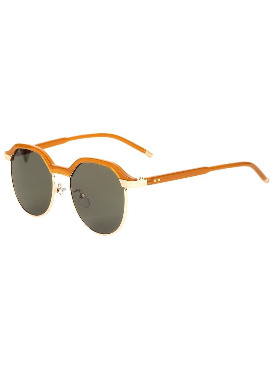 Солнцезащитные очки BOSHI EM2010 C4