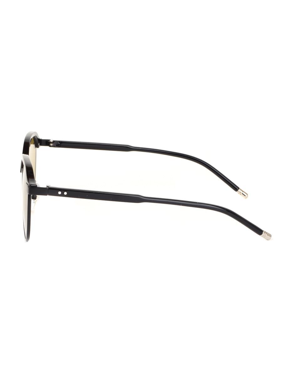 Солнцезащитные очки BOSHI EM2010 C5
