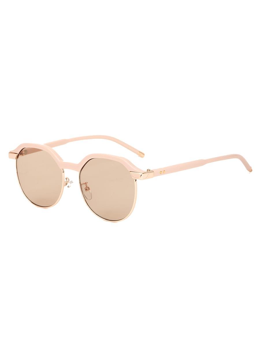 Солнцезащитные очки BOSHI EM2010 C7
