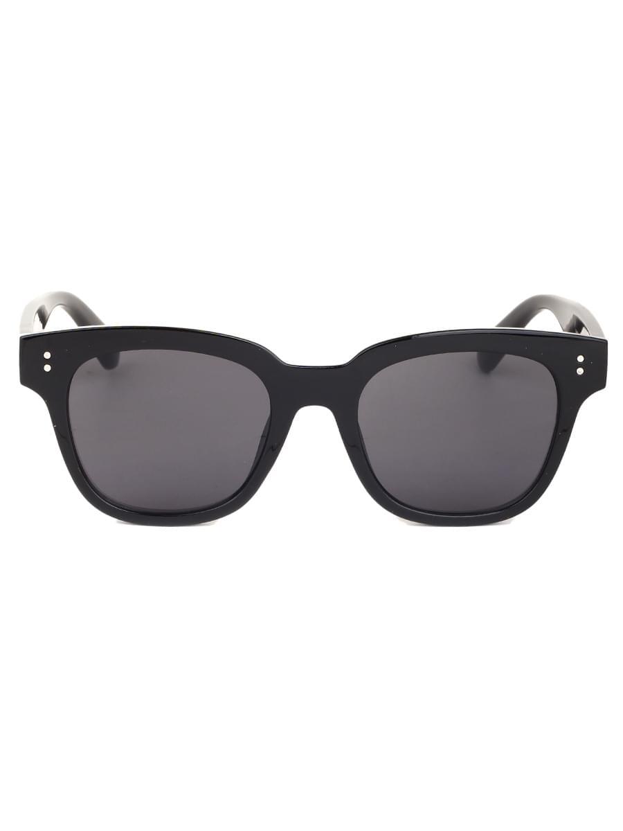 Солнцезащитные очки BOSHI EM2013 C1