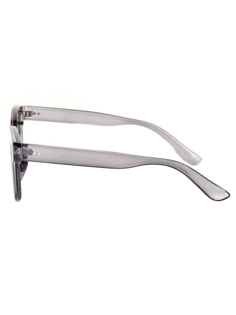 Солнцезащитные очки BOSHI EM2013 C3