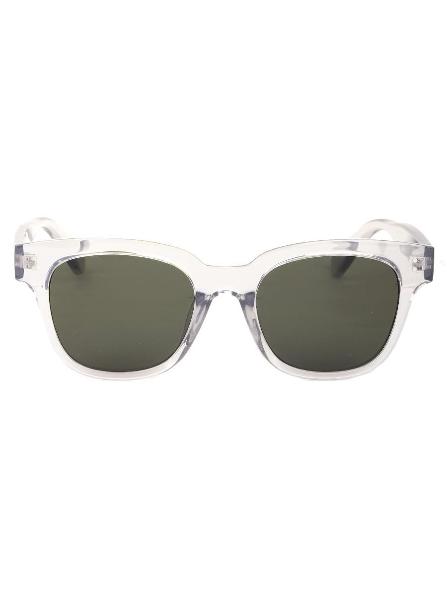 Солнцезащитные очки BOSHI EM2013 C4