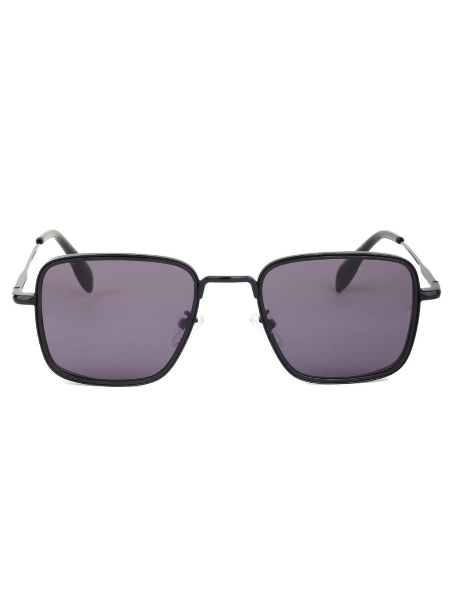 Солнцезащитные очки BOSHI UM1152 C1