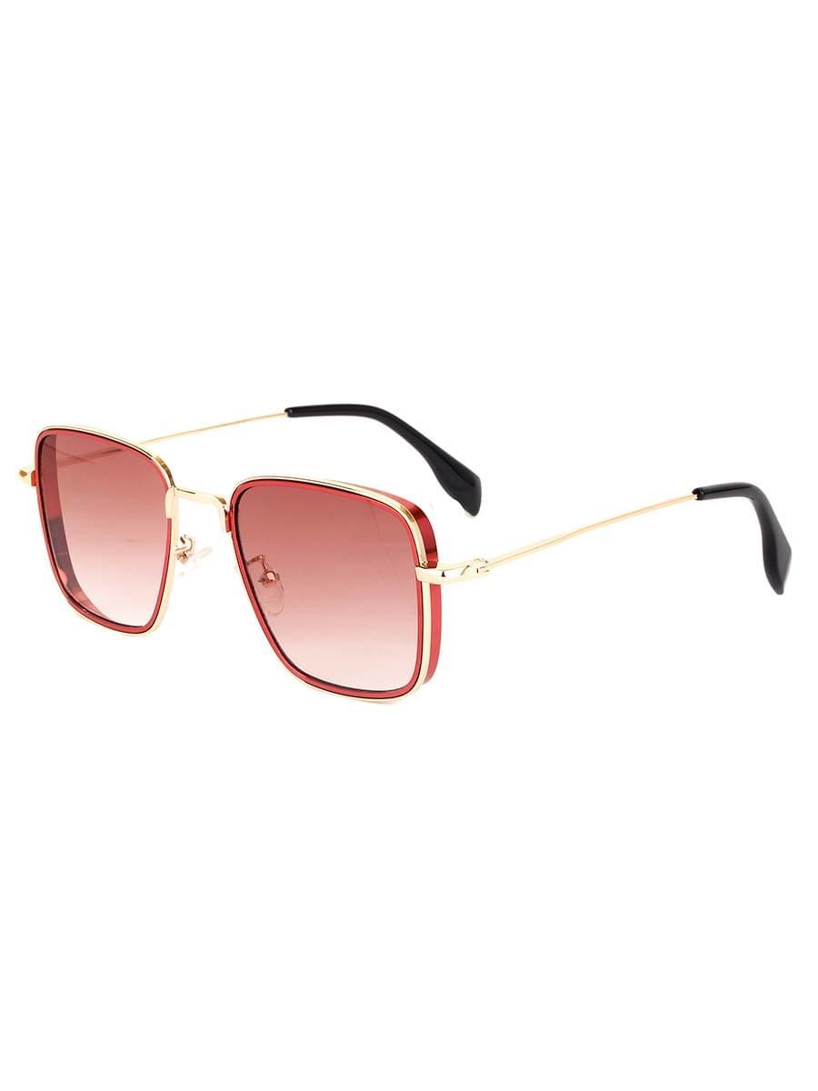 Солнцезащитные очки BOSHI UM1152 C3