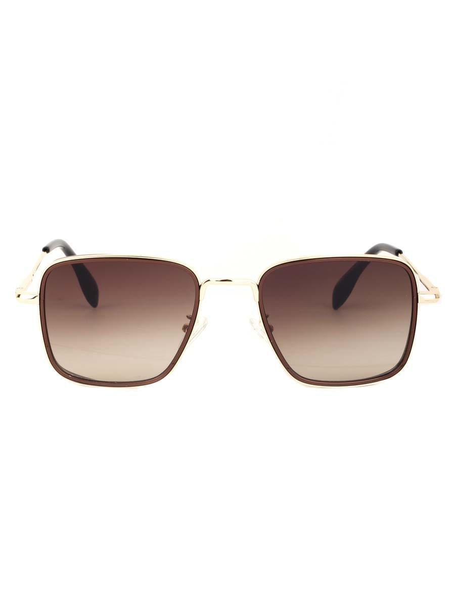 Солнцезащитные очки BOSHI UM1152 C4