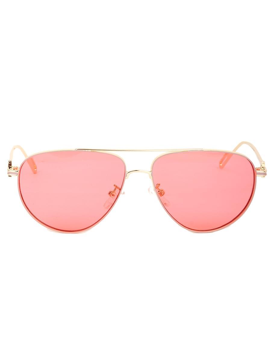 Солнцезащитные очки BOSHI UM1156 C8