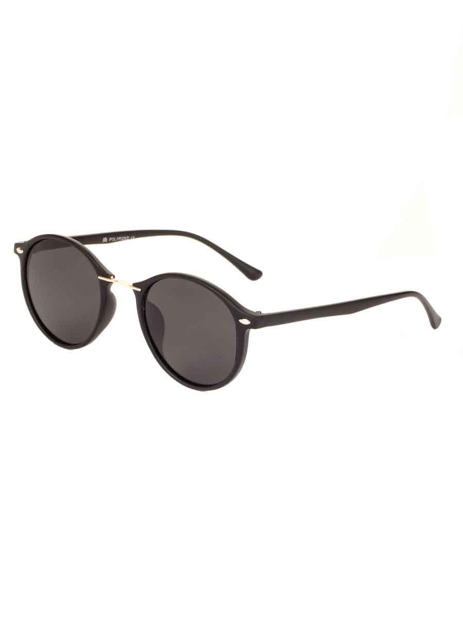 Солнцезащитные очки Feillis P1632-1 C4