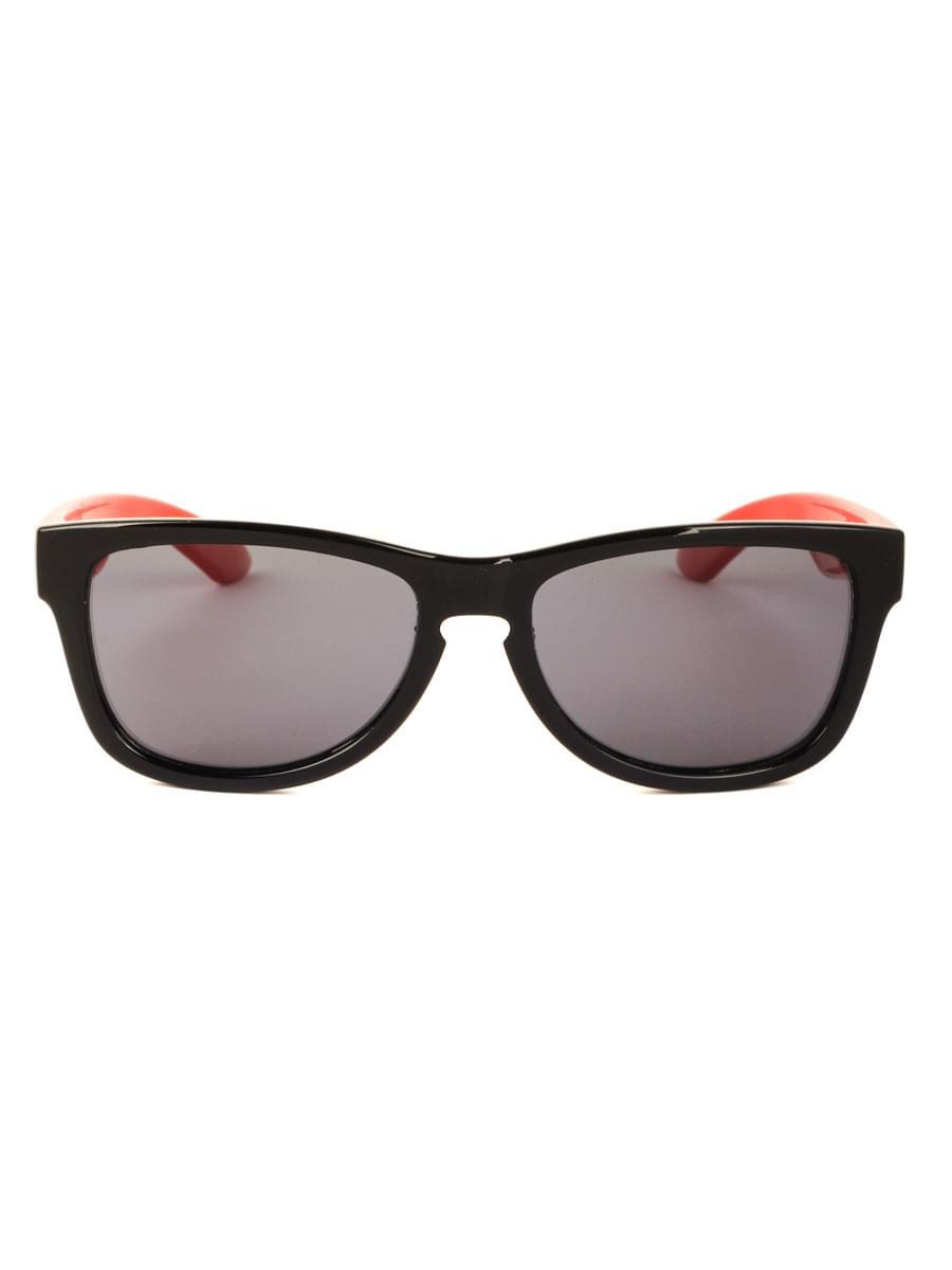 Солнцезащитные очки детские Keluona 1639 C12 линзы поляризационные