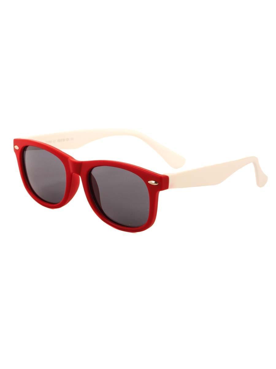 Солнцезащитные очки детские Keluona 1761 C1 линзы поляризационные