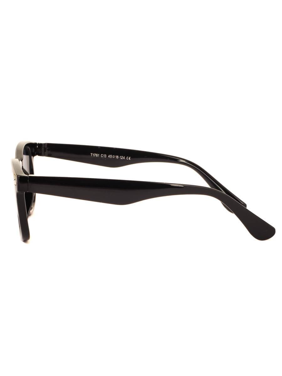 Солнцезащитные очки детские Keluona 1761 C13 линзы поляризационные