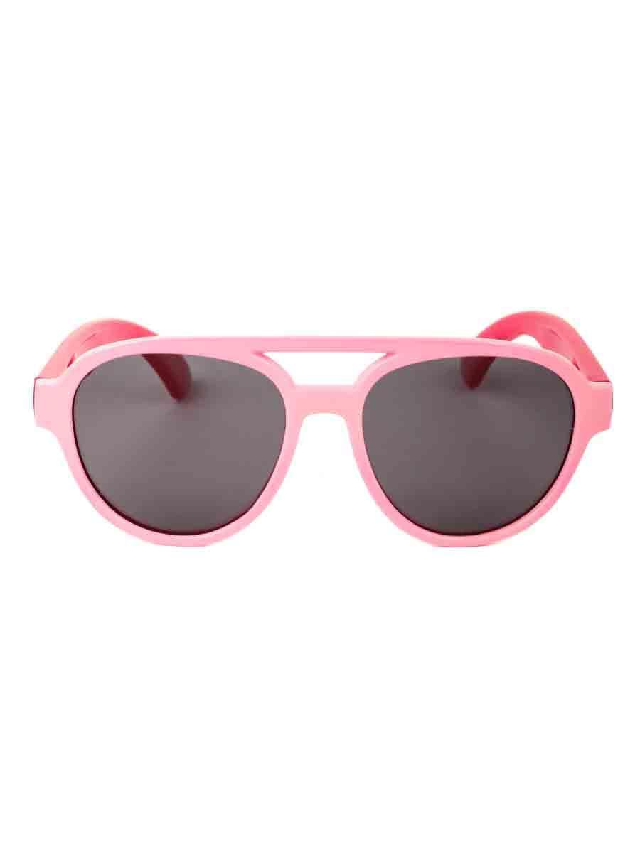 Солнцезащитные очки детские Keluona 1875 C6 линзы поляризационные