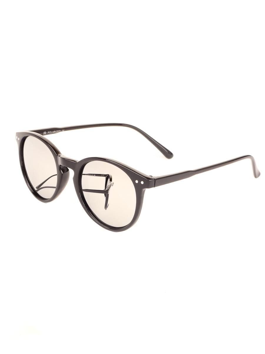Солнцезащитные очки Feillis P15135 C4