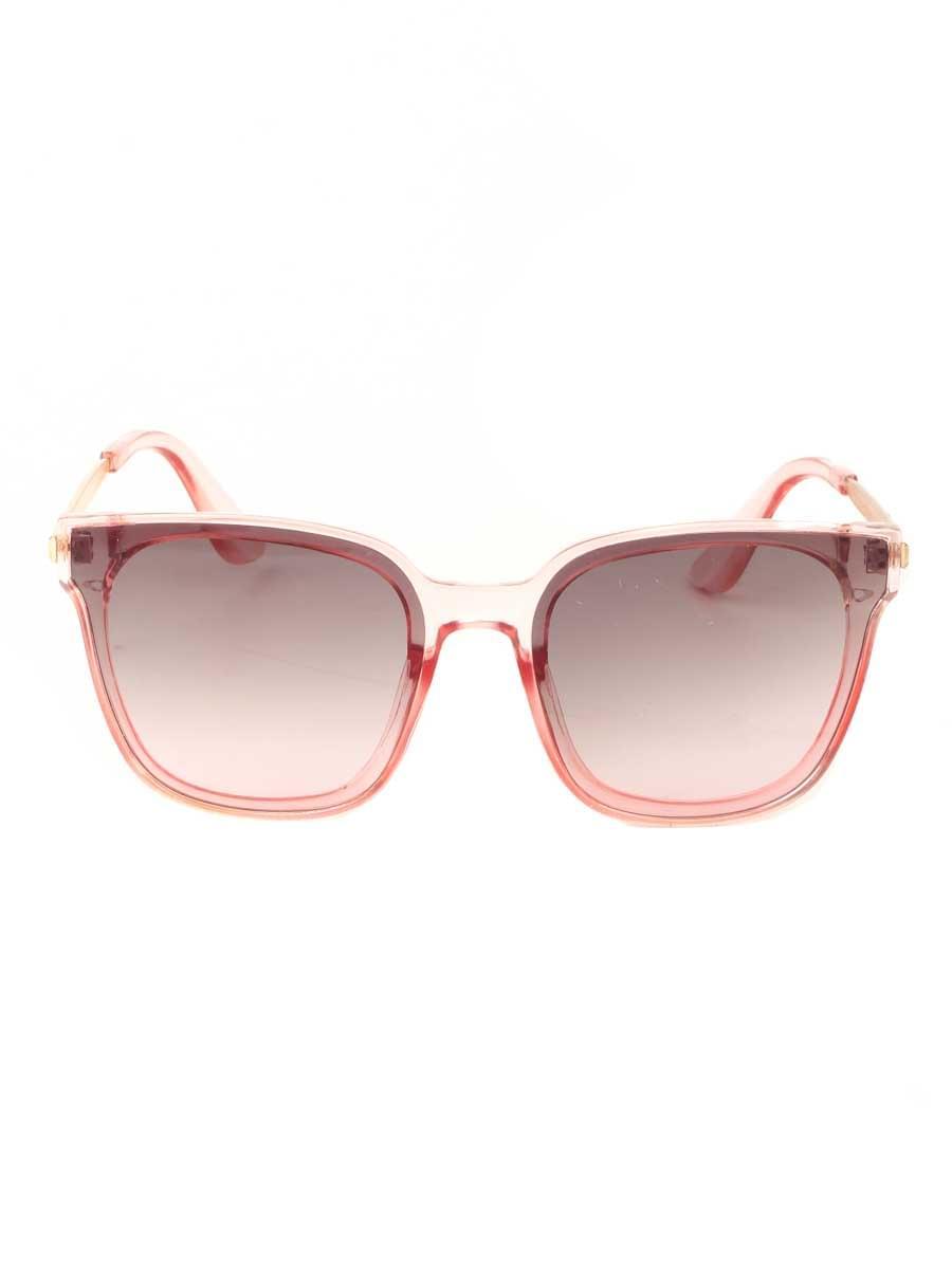 Солнцезащитные очки Keluona 2303 C3