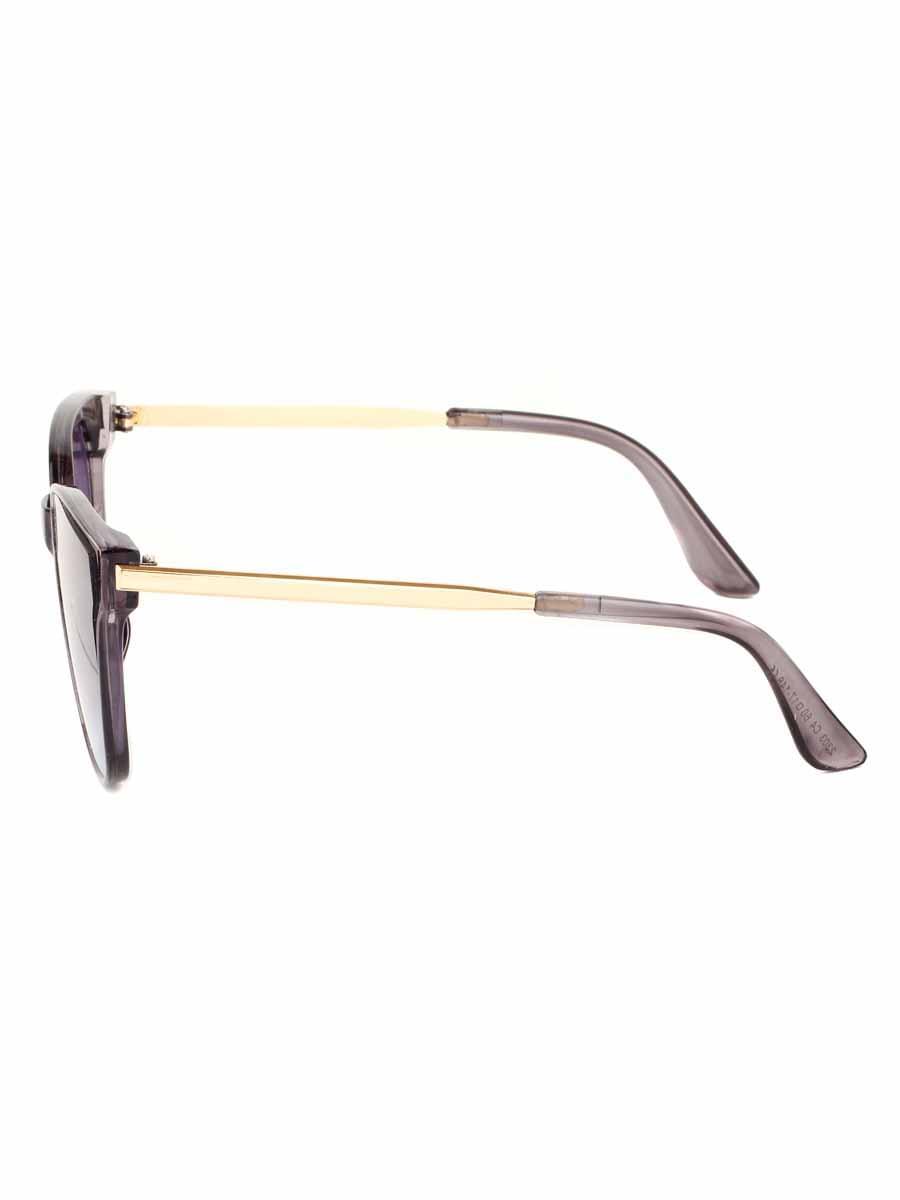 Солнцезащитные очки Keluona 2303 C4