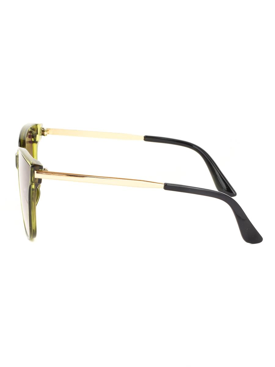Солнцезащитные очки Keluona 2303 C5
