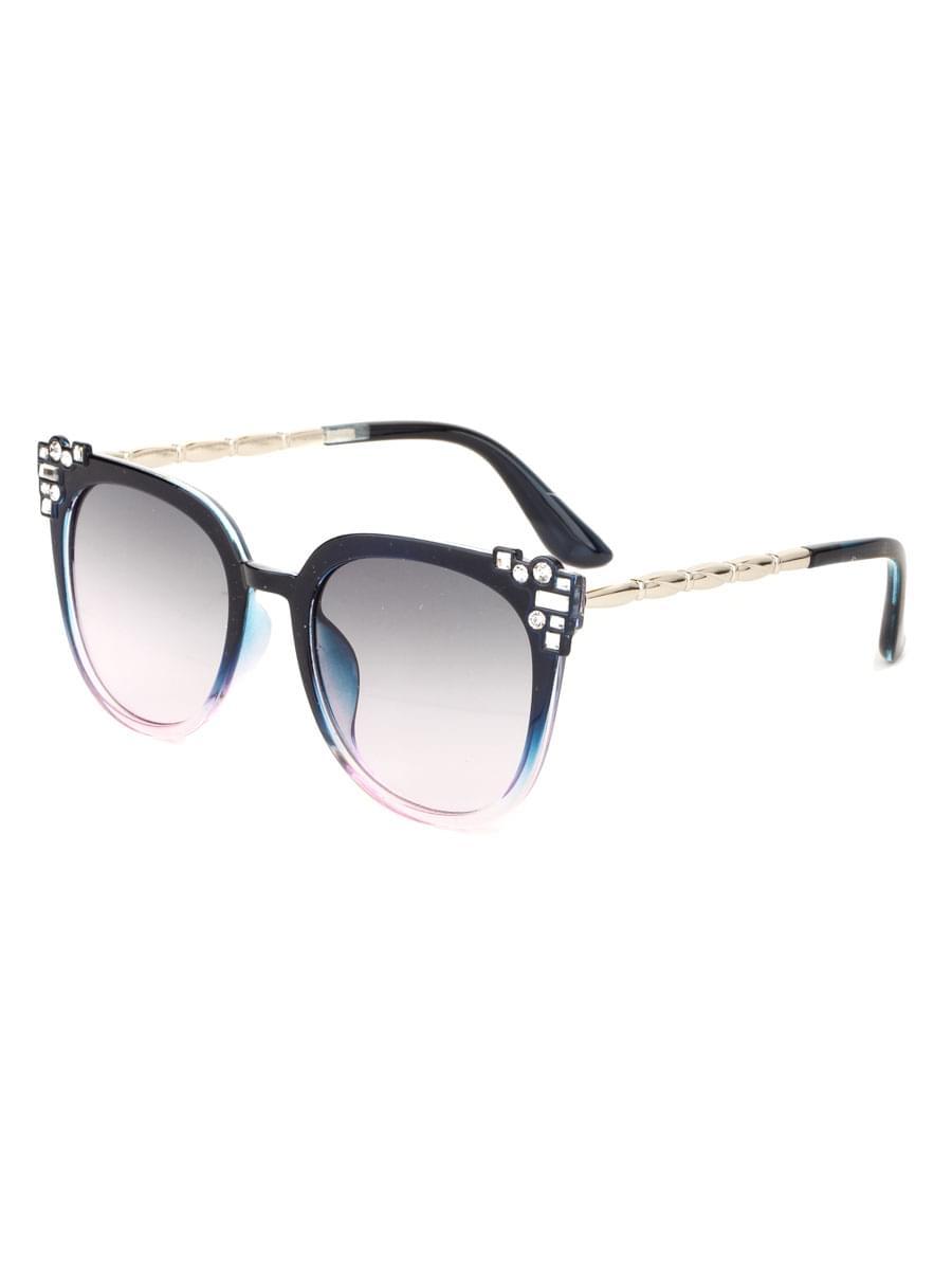 Солнцезащитные очки Keluona 2308 C4
