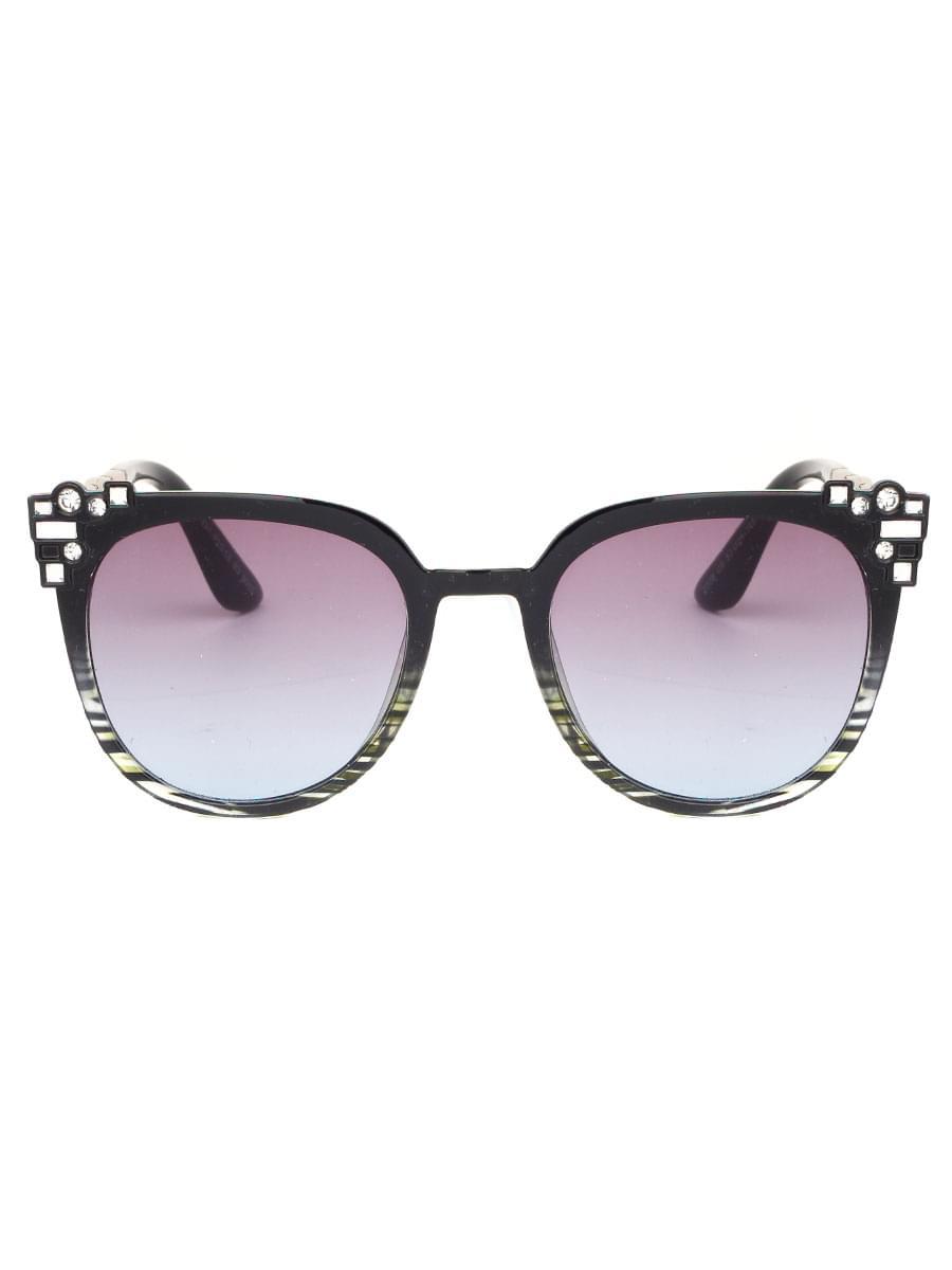 Солнцезащитные очки Keluona 2308 C6