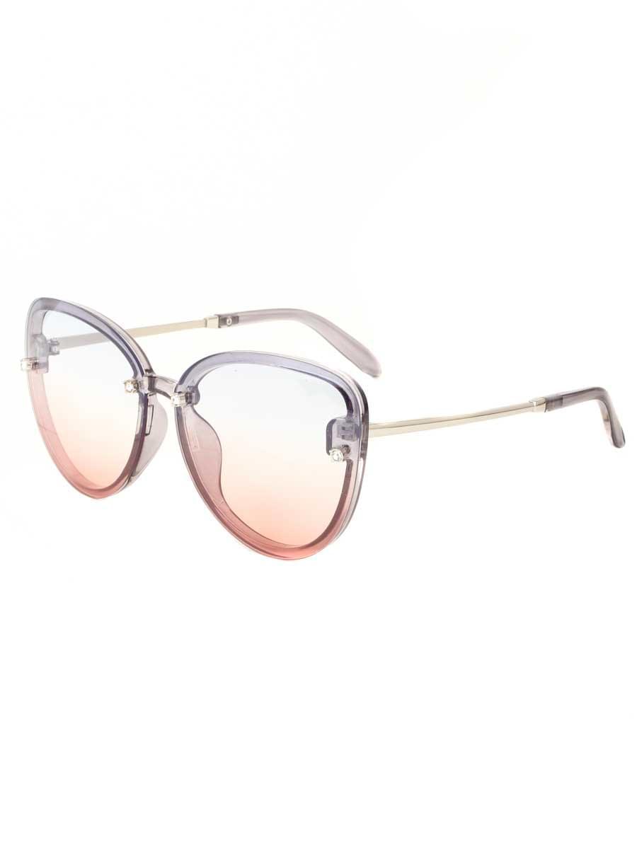 Солнцезащитные очки Keluona 2312 C5