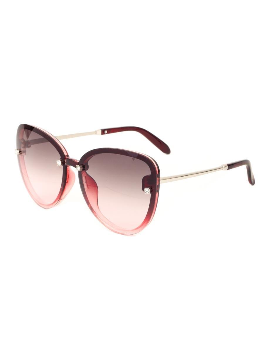 Солнцезащитные очки Keluona 2312 C6