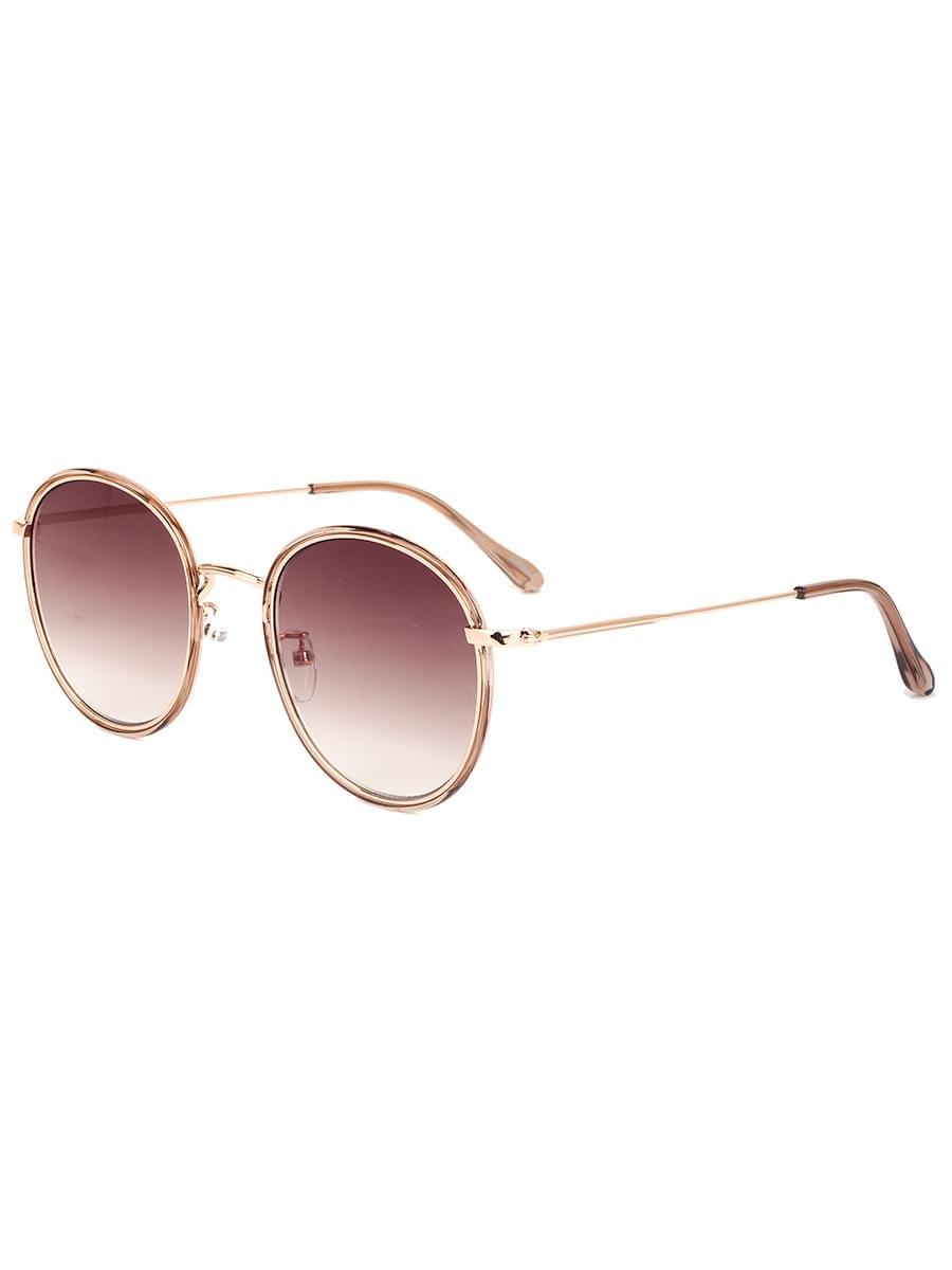 Солнцезащитные очки Keluona 8134 C3