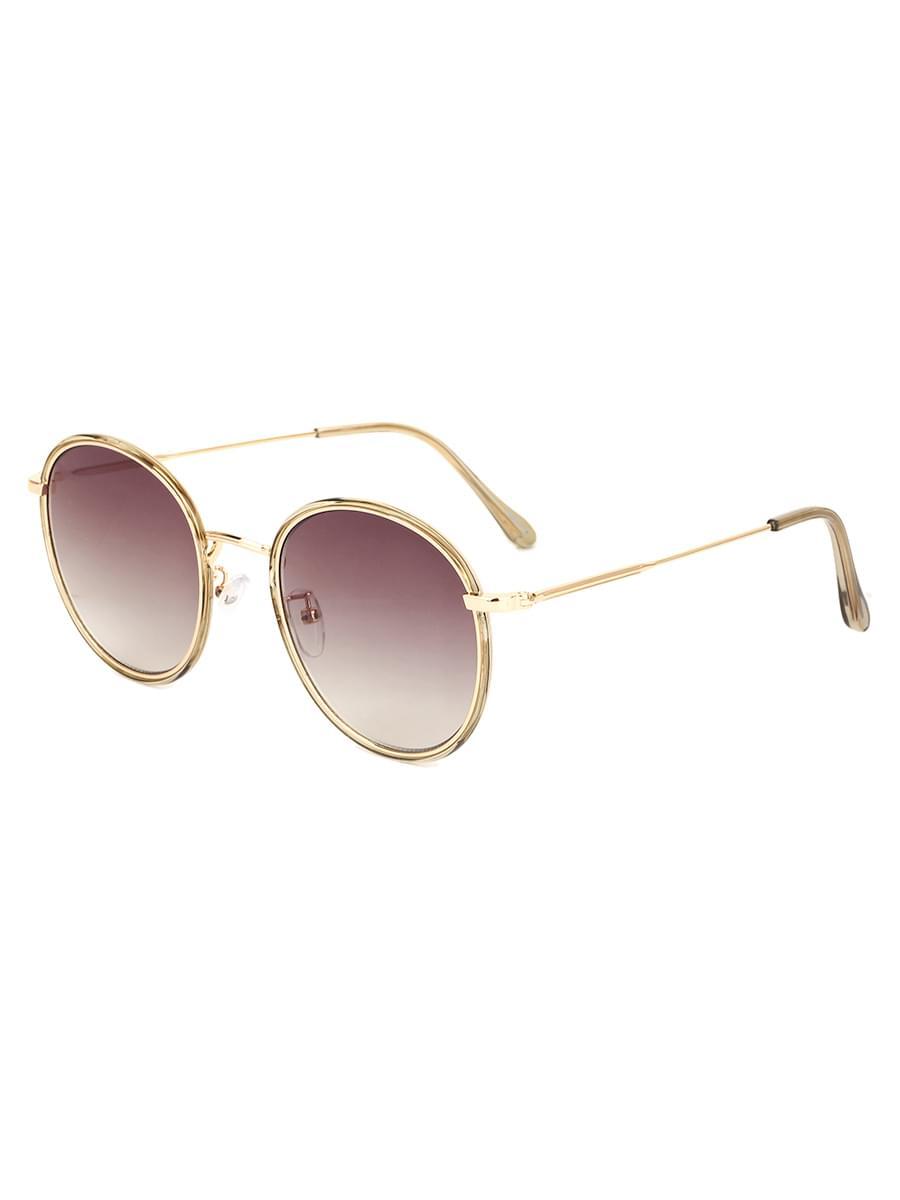 Солнцезащитные очки Keluona 8134 C6